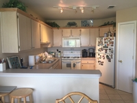 Bostadsbyte i USA,Jacksonville Beach, Florida,New Home Share in Jacksonville Beach, Florida,Home Exchange Listing Image