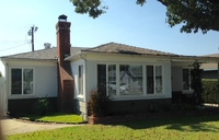 Home exchange in Amerika Birleşik Devletleri,Brea, California,Quaint 1939 Bungalow in the heart of Brea!,Home Exchange Listing Image