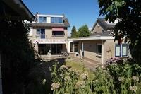 BoligBytte til Holland,Soest, Utrecht,Spacious family home - August/Xmas 2018,Boligbytte billeder