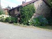 BoligBytte til Frankrig,Limoges, 30k, NW, Nouvelle-Aquitaine,France - Limoges, 30k, NW - Holiday home,Boligbytte billeder