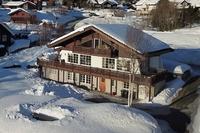 Home exchange in Norway,HEMSEDAL, Buskerud,HEMSEDAL - SCANDINAVIAN ALPS - apartment,Home Exchange & House Swap Listing Image