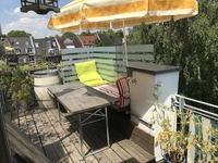 Home exchange in Germany,Cologne, NRW,Medieval, cultural, vivid Cologne (Köln) quie,Home Exchange & House Swap Listing Image
