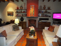 BoligBytte til Mexico,San Miguel de Allende, Guanajuato,Perfect Home in World's Best City,Boligbytte billeder