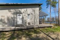 BoligBytte til Finland,Lammi, Lammi,New home exchange offer in Lammi Finland,Boligbytte billeder