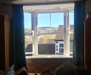 BoligBytte til Storbritannien,Bedwas, Caerphilly,New home exchange offer in Bedwas, Wales, UK,Boligbytte billeder