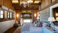 BoligBytte til Schweiz,Bagnes, Vallais,Perfect holiday accommodation, 5BD, Zermatt,Boligbytte billeder