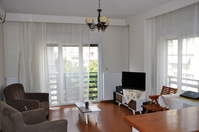 Koduvahetuse riik Türgi,Istanbul, Kadiköy - Suadiye,Istanbul  has any Culture and Advanturer,Home Exchange Listing Image