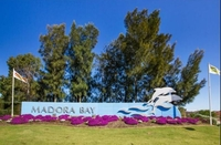 BoligBytte til Australien,Madora Bay, West Australia,New home exchange offer in Madora Bay Austral,Boligbytte billeder