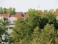 Kodinvaihdon maa Saksa,Berlin, Deutschland,New home exchange offer in Berlin Germany,Home Exchange Listing Image