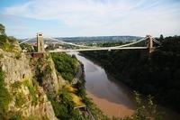 Kodinvaihdon maa Britannia,Bristol, ,Rus in Urbe,Home Exchange Listing Image