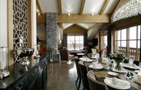 Kodinvaihdon maa Itävalta,St. Anton am Arlberg, Tirol,6 bedrooms chalet, indoor pool, for 12 guests,Home Exchange Listing Image