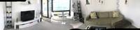 Boligbytte i  Storbritannia,Camden, London,New home exchange offer in Camden, London,Home Exchange & House Swap Listing Image