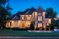 Boligbytte i  USA,Gallatin, TN,Large Four Bedroom Home Near Nashville, TN,Home Exchange & House Swap Listing Image