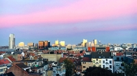 Boligbytte i  Belgia,Brussel, Brussel,Residence Trianon,Home Exchange & House Swap Listing Image