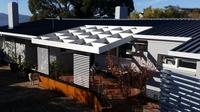 Boligbytte i  Australia,Sandy Bay, Tasmania,Spacious family home in Hobart Australia,Home Exchange & House Swap Listing Image