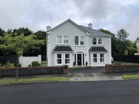 Kodinvaihdon maa Irlanti,Drumshanbo, Leitrim,Second home, 3 Minute walk from Drumshanbo,Home Exchange Listing Image