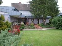 País de intercambio de casas Austria,Linz, 22k, S, Upper Austria,Austria - Linz, 22k, S - House (2 floors+),Imagen de la casa de intercambio
