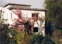 Home exchange in Autriche,Graz, Steiermark,Terraced house at the edge of town,Echange de maison, photo du bien