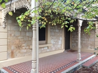 Home exchange in Australia,TANUNDA, South Australia,Australia (Barossa Valley)Adelaide 73km,House,Home Exchange & House Swap Listing Image