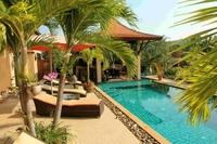 Boligbytte i  Thailand,Thailand, HuaHin,, 25k, S, Prachuapkhirikhan,Thailand - HuaHin,, 25k, S - Dolphinbay,Home Exchange & House Swap Listing Image