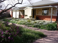 Home exchange in Australia,PROSPECT, SA,Adelaide, 8k, N - House (1 floor),Home Exchange & House Swap Listing Image