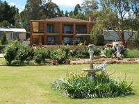 Boligbytte i  Australia,ONE TREE HILL, SA,Australia - Adelaide, 25k, NE - House (2 floo,Home Exchange & House Swap Listing Image
