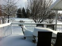 Boligbytte i  Canada,Calgary, Edmonton,, 140k,, Alberta,Canada - Calgary, Edmonton,, 140k, - House,Home Exchange & House Swap Listing Image