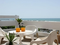 Home exchange in Maroc,Rabat, Morocco, Harhoura,Morocco - Rabat, Morocco - House (1 floor),Echange de maison, photo du bien