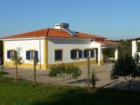 Home exchange in Portekiz,Alvito, Alentejo,Portugal - Alentejo,Home Exchange Listing Image