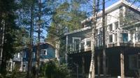 BoligBytte til Finland,Siuntio, ,Finland - Helsinki, 40k, W - House (2 floors+,Boligbytte billeder