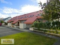 Boligbytte i  Island,Reykjavik, 0k,, Capital Region,Reykjavik, lovely home and garden, sleeps 7,Home Exchange & House Swap Listing Image