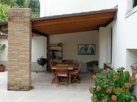 Kodinvaihdon maa Italia,Treviso 28k, Venezia 50k, veneto,Italy - Treviso 28k, Venezia 50k - House (2 f,Home Exchange Listing Image