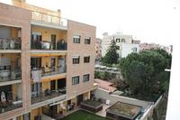 Home exchange in Italie,Roma, Lazio,Italy - Roma - House (1 floor),Echange de maison, photo du bien