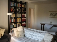 Huizenruil in  Italië,Roma, Lazio,Italy - Roma - Apartment,Home Exchange Listing Image