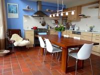 Huizenruil in  Nederland,Amersfoort (Amsterdam 50N), 0k,, UT,Netherlands, 40 min from Amsterdam, big house,Home Exchange Listing Image