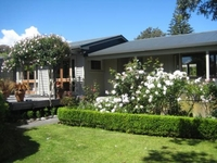 Boligbytte i  New Zealand,Wellington, , 60k, N, Kapiti Coast,New Zealand - Waikanae Beach,Home Exchange & House Swap Listing Image