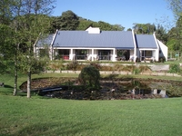 Home exchange in Yeni Zelanda,Wellington, 50k, N, Wellington,Kapiti Coast within easy reach of Wellington,Home Exchange Listing Image