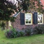 Kodinvaihdon maa Alankomaat,Overasselt, Gelderland,Verbouwde boerderij in Overasselt (Nijmegen),Home Exchange Listing Image