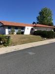 BoligBytte til USA,El Cajon, CA,One-story home in sunny San Diego suburb,Boligbytte billeder