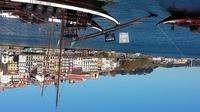 Koduvahetuse riik Portugal,VIla Nova de Gaia, Porto,Cosy apartment,Home Exchange Listing Image