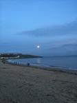 BoligBytte til Storbritannien,Swansea, Wales,New home exchange offer in Swansea UK,Boligbytte billeder
