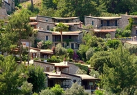 Koduvahetuse riik Türgi,Turunç/Marmaris, MuÄŸla,Holiday home,Home Exchange Listing Image
