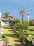 Home exchange in Portugal,Cascais, Lisbon,Portugal - Lisbon, W-Cascais, 15k,Home Exchange & House Swap Listing Image