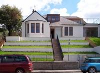 Huizenruil in  Verenigd Koninkrijk,Morningside, Edinburgh,Luxury villa in Edinburgh,Home Exchange Listing Image