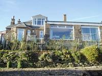 Huizenruil in  Verenigd Koninkrijk,Edinburgh - Morningside, 3m, S, Scotland,Great Britain - Edinburgh - Morningside, 3m,Home Exchange Listing Image