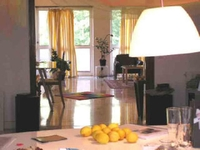Home exchange in Portugal,Lisbon centre, Lisboa,Portugal - Lisbon centre - Apartment,Home Exchange & House Swap Listing Image