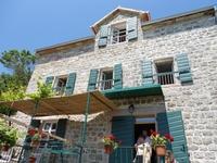 Home exchange in Montenegro,Perast, 8m, N, Herceg Novi Municipality,Montenegro Stunning House overlooking Sea,Home Exchange & House Swap Listing Image