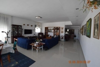 Koduvahetuse riik Iisrael,Yavne, Center District,Israel - Tel Aviv, 20k, S - Apartment,Home Exchange Listing Image