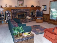 Home exchange in Amerika Birleşik Devletleri,Olathe, KS,Kansas City Area 2500sf Home,Home Exchange Listing Image