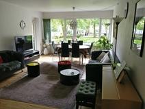 Most recent home exchange images